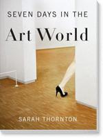 9 известных дизайнеров и художников советуют must-read книги по искусству. Изображение № 2.