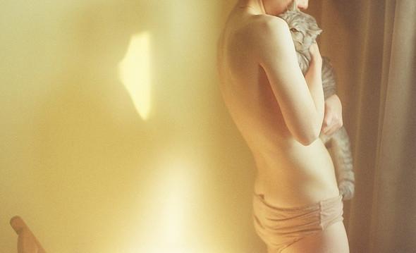 Li Hui Photography. Изображение № 16.