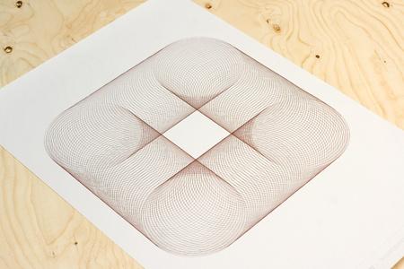 Изумительные произведения Ричарда Сарсона. Изображение № 10.
