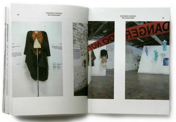 Букмэйт: Художники и дизайнеры советуют книги об искусстве, часть 3. Изображение № 27.