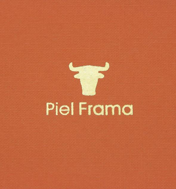Фотосессия чехлов-визитниц Piel Frama для iPhone 3G3GS. Изображение № 4.