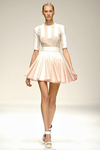 Изображение 3. Синдром серой массы или на... мне этот fashion.. Изображение №3.