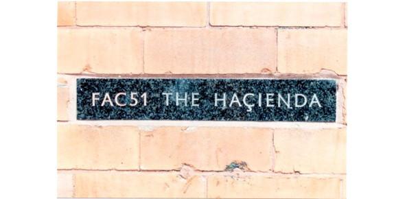 Hacienda возвращается. Изображение № 1.