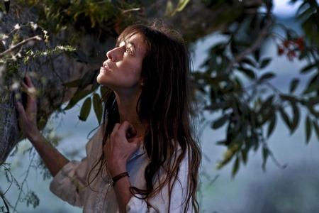 """""""Дерево"""" Джули Бертучелли. Изображение № 1."""