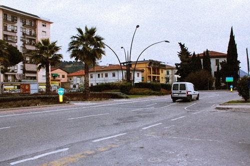 Viva, Italia!. Изображение № 53.