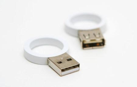 Полезные кольца. Изображение № 2.
