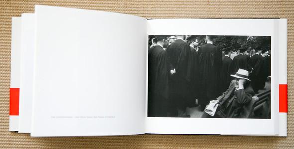 В дороге: 9 фотоальбомов о путешествиях. Изображение № 61.