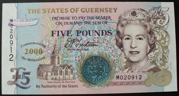 Изображение 31. Money World.. Изображение № 31.