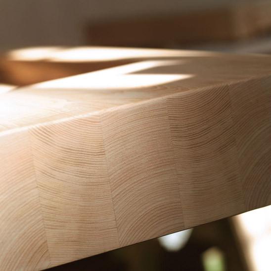 100 Wood отEffeti. Изображение № 6.