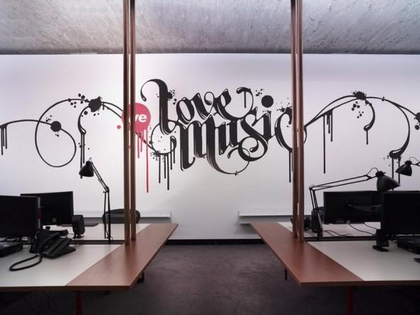 EMI Music. Ничего лишнего. Изображение № 14.