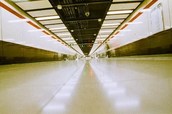 Изображение 89. HONG KONG.. Изображение № 83.