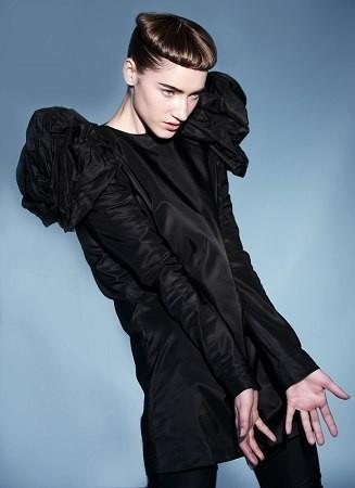 Вещи недели: АняРозова, модель. Изображение № 13.