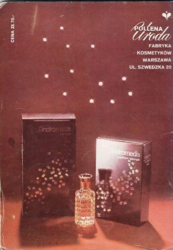 """""""URODA"""" - с приветом из прошлого. Изображение № 27."""