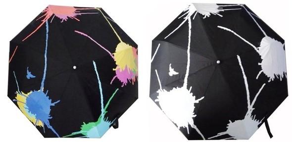 Магические зонты. Изображение № 4.