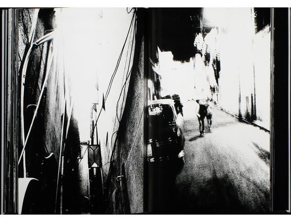 Большой город: Токио и токийцы. Изображение № 133.