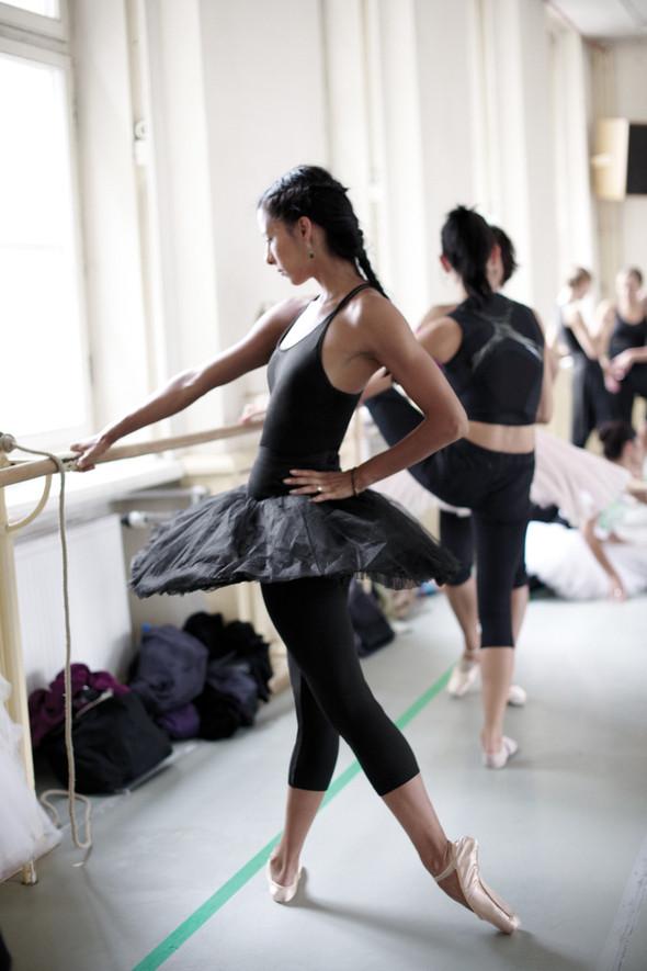 Изображение 18. Adidas Women's Techfit SS 2011.. Изображение № 18.