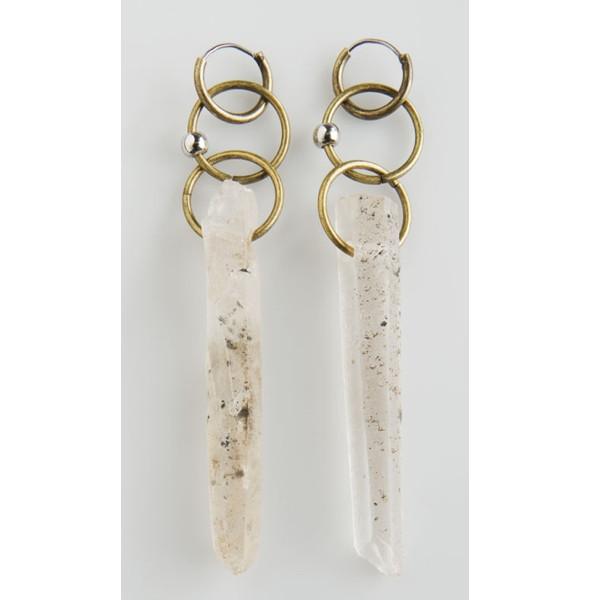 Maniamania Jewellery 2010. Изображение № 5.