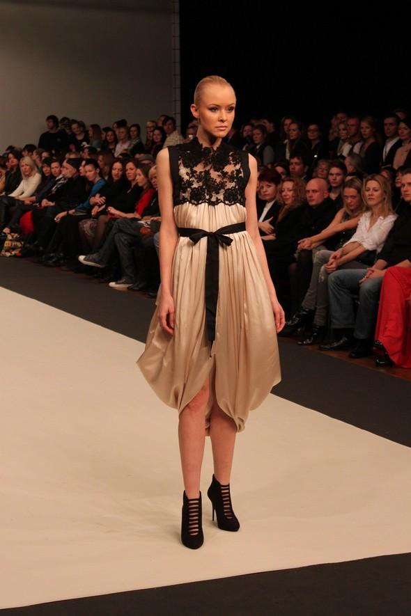 Riga Fashion Week 2011. Изображение № 22.