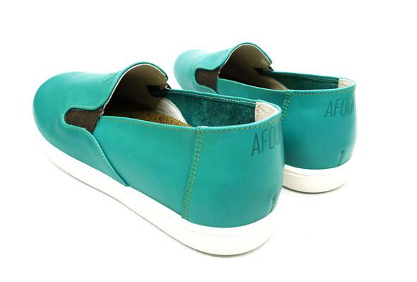 Новые летние модели AFOUR Custom. Изображение № 16.