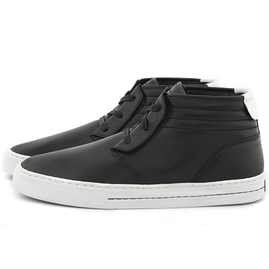 Clae Holiday '08 In-Store!. Изображение № 20.