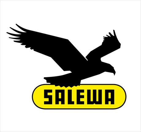 35 новых логотипов. Изображение № 54.