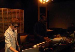 Канье Уэст, рэпер и продюсер. Изображение № 3.