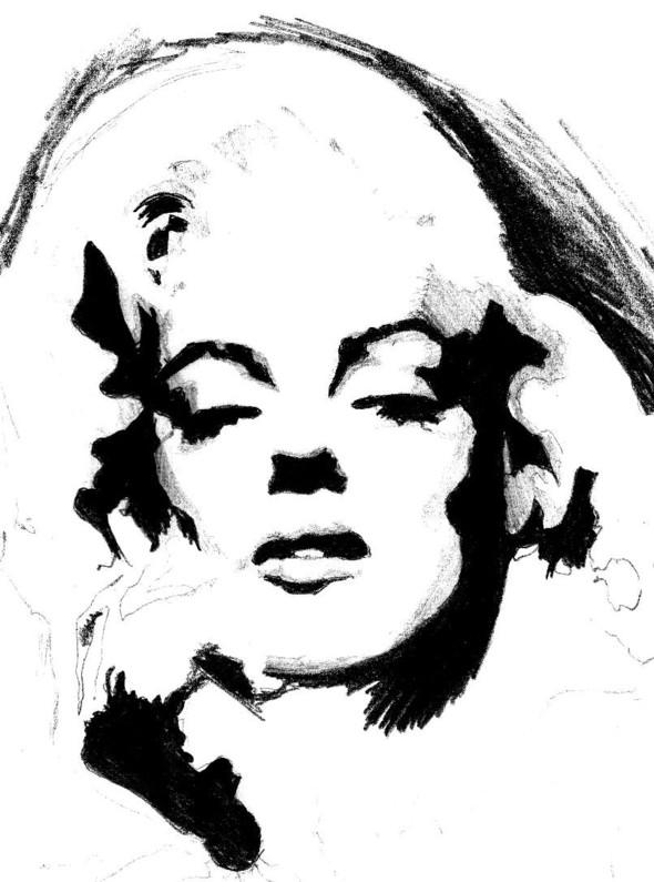 Портрет или нет. Изображение № 11.