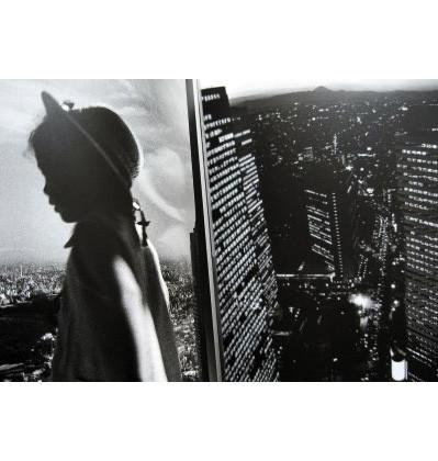 Большой город: Токио и токийцы. Изображение № 80.