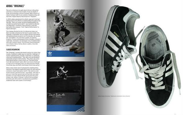 10 альбомов о скейтерах. Изображение №116.