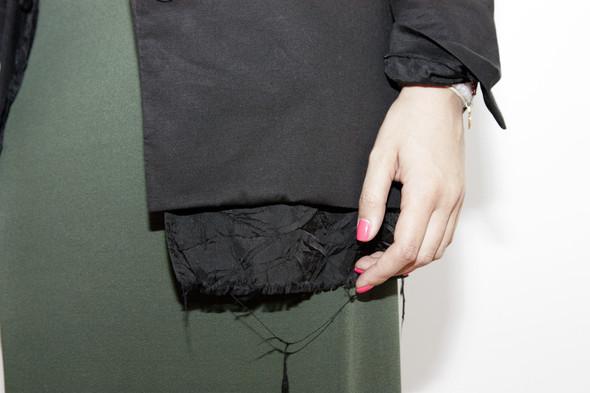 Гардероб: Анна Белодедова, владелица магазина Ready-to-wear.ru. Изображение № 14.