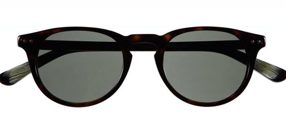 Preview: первый релиз солнцезащитных очков Eyescode, 2012. Изображение № 20.