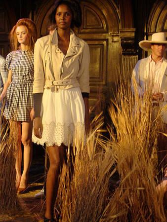Изображение 113. Eco-fashion: 10 органических брендов.. Изображение № 118.