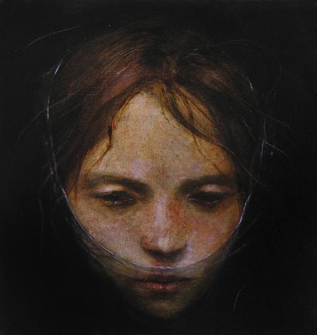Maya Kulenovic. Изображение № 7.