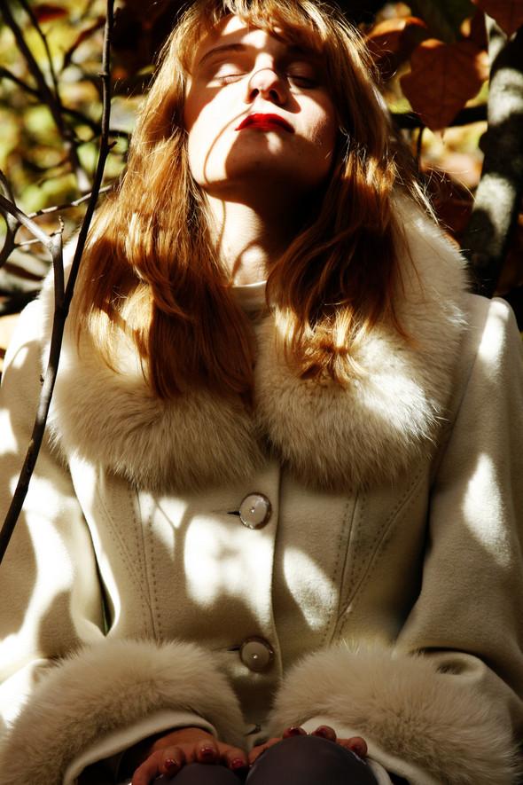 Masques Novembre. Изображение № 9.