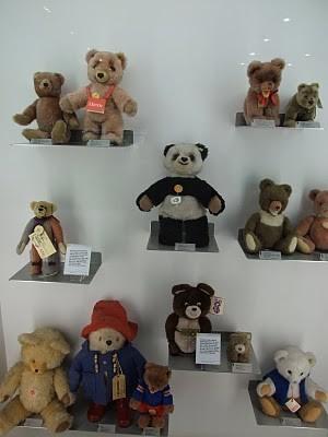 -Медвед мания. Изображение № 5.