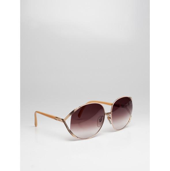 Глядя на солнце: самые необычные солнечные очки. Изображение № 1.