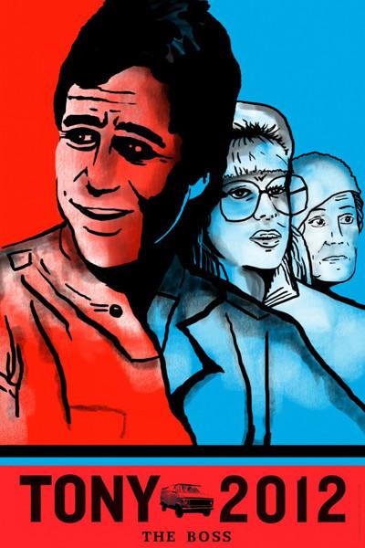 Остановите Кони: Вирусный фильм против убийцы детей. Изображение № 23.
