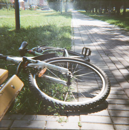 Tag: bicycle. Изображение № 31.
