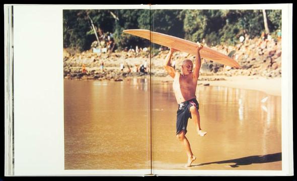 Летняя лихорадка: 15 фотоальбомов о лете. Изображение № 35.
