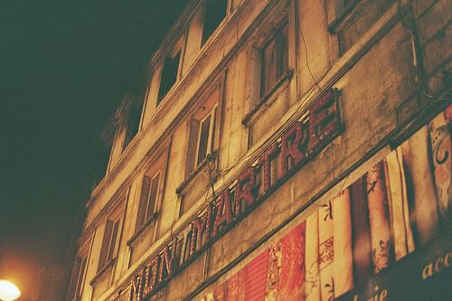 Изображение 80. Париж.. Изображение № 103.