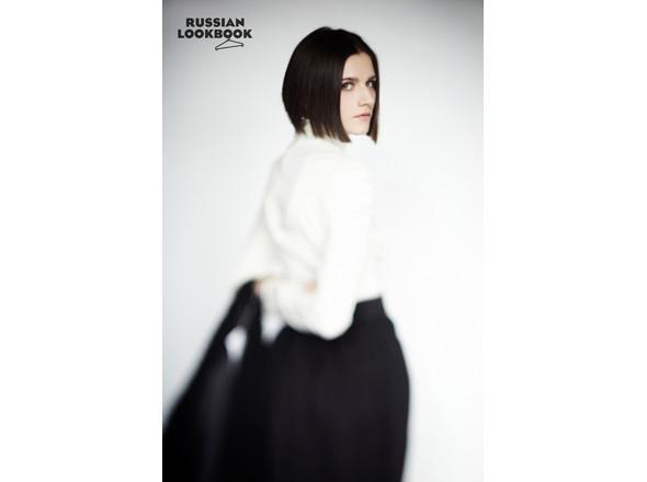 Кардиган Fashionfile, юбка Osome2some, . Изображение № 54.
