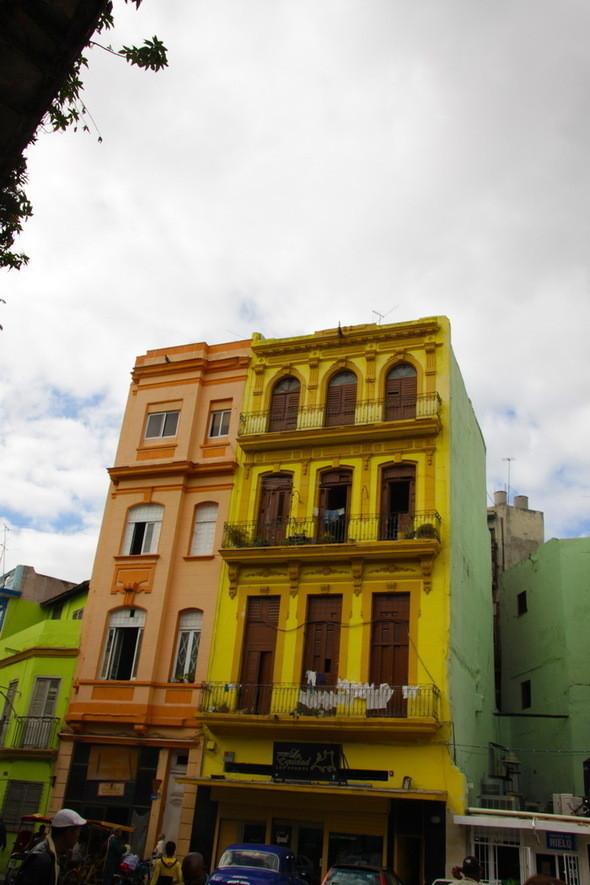 Изображение 42. Viva La Cuba Libre!.. Изображение № 42.