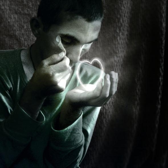 Sakir Yildirim. Изображение № 20.