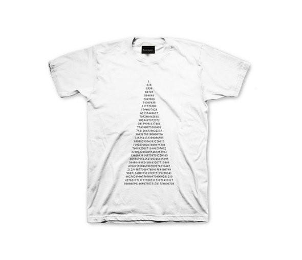 Лукбуки: Adidas by Stella McCartney, X'U и другие. Изображение № 168.