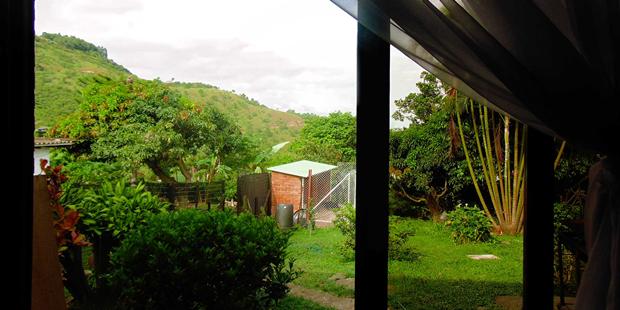 Кали (Колумбия). Изображение № 39.