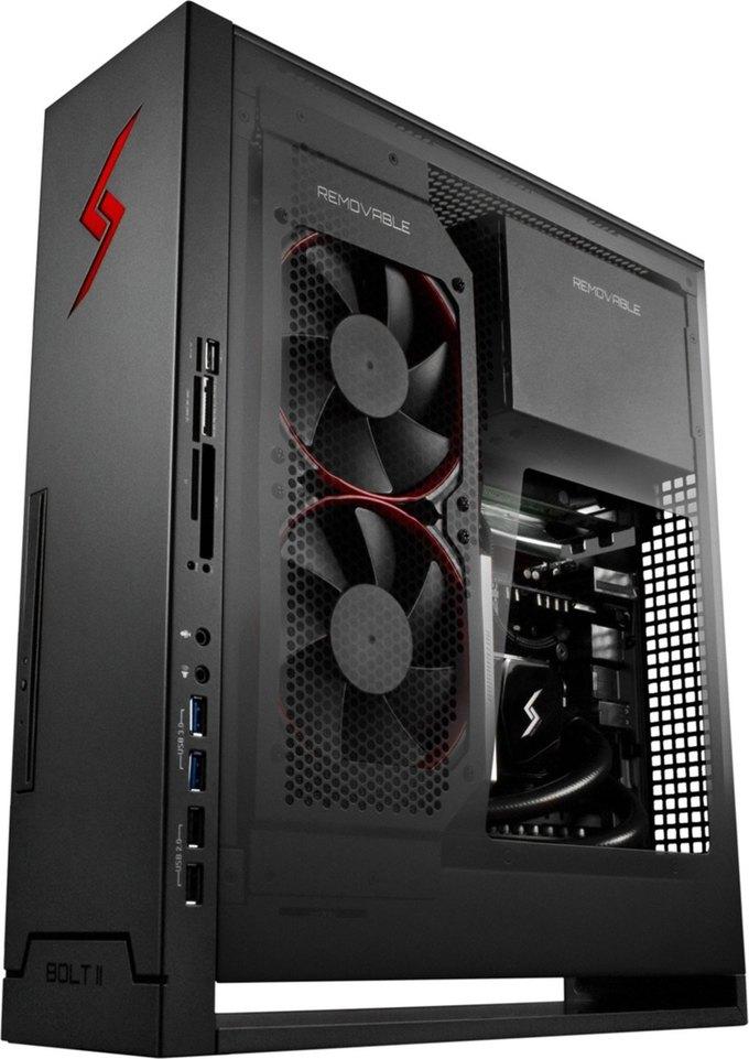 Valve не будет заниматься выпуском Steam Machines. Изображение № 1.