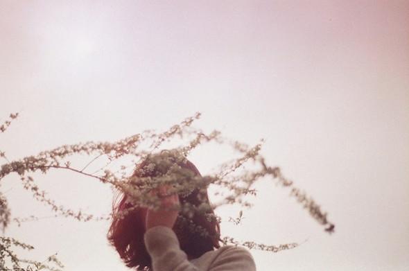Li Hui Photography. Изображение № 21.