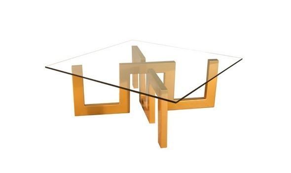 Изображение 14. Предмет: Квантовый стол.. Изображение № 14.