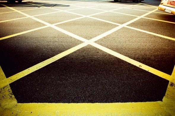 Изображение 80. HONG KONG.. Изображение № 84.