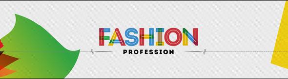 Проект для молодых дизайнеров и модельеров. Изображение № 1.